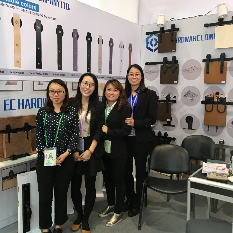 2017-April-Canton-Fair