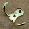 Stainless Steel Bathroom Accessory Cloth Hook