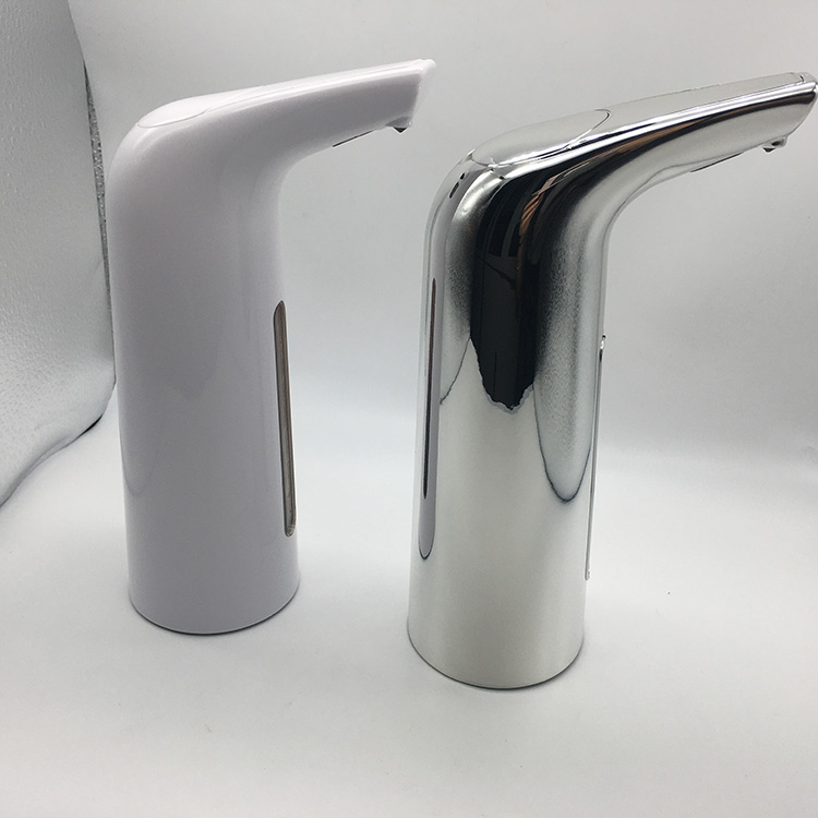 Soap Dispensers (13)