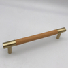 Pull Down Kitchen Cabinet Basket Kitchen Cabinet Accessories Hardware Kitchen Round Brushed Brass Gold Cabinet Pull