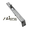 PSS Stainless Steel 304 Tower Bolt Door Bolt
