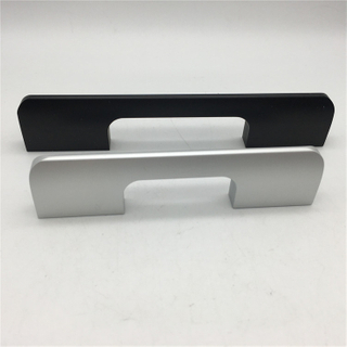 Furniture Handle Modern Design Unique Cabinet Pulls Handle