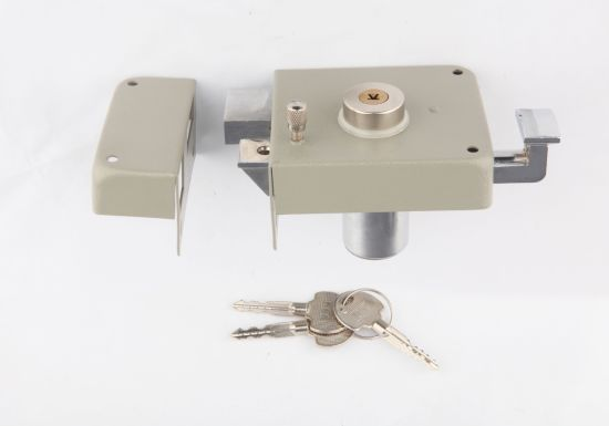 High Quality SUS304 Door Handles Door Lock