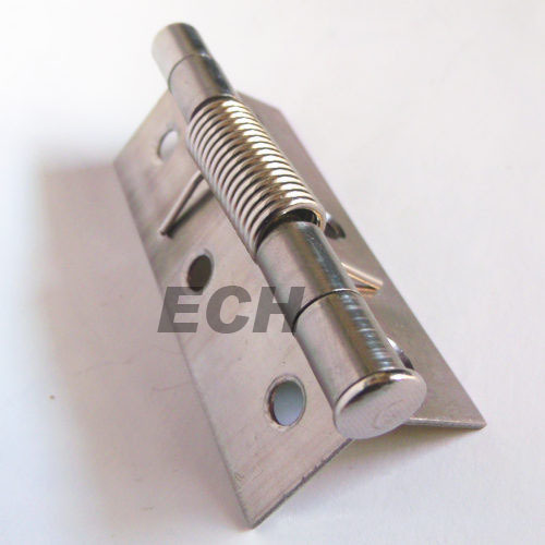 China Manufacturer Stainless Steel Self off Set Door Hinge (H514)