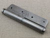 Hot Sale 304 Stainless Steel Spring Door Hinge