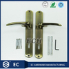 2016 New Design Zinc Alloy Interior Door Handle (5005)