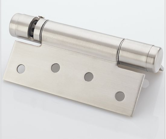 Spring Fuction 120 Degree Hinge