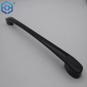 EC Hardware Good Cabinet Kitchen Furniture Handle Manufacture