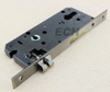 High Quality Iron Locks Body/Mortise Lock (CH-006)