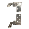 Wholesale High Quality Heavy Duty Ball Bearing welded gate pivot hinges