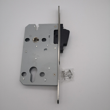 Security Mortise/Mortice Door Lock/Latch/Magnetic Lock Body