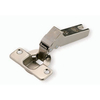 soft close fitting kitchen cabinet hinges 45°/110°